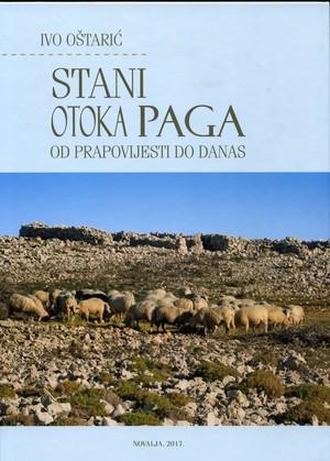 Stani otoka Paga