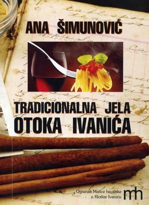 Tradicionalna jela Otoka Ivanića