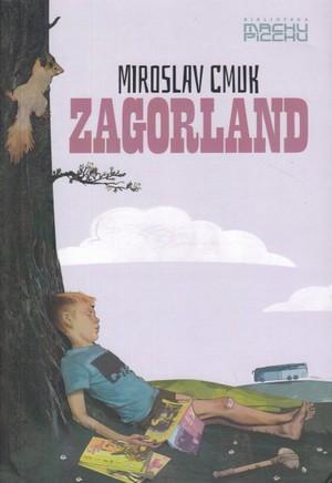 Zagorland