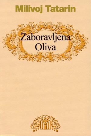 Zaboravljena Oliva