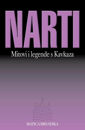 Narti
