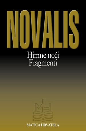 Himne noći / Fragmenti