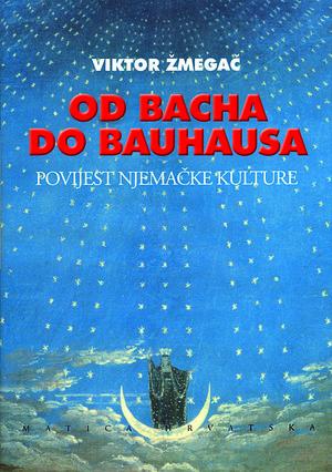Od Bacha do Bauhausa