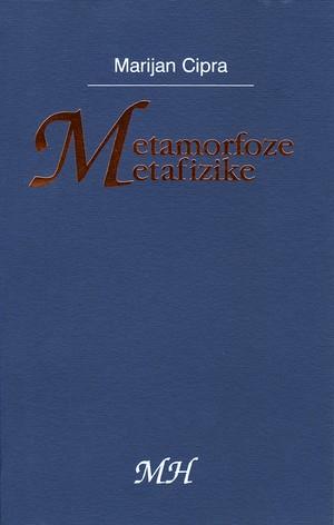 Metamorfoze metafizike
