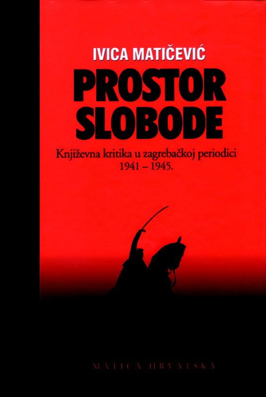 Forex knjiga na hrvatskom