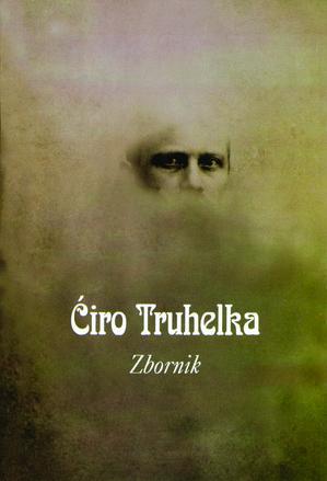 Ćiro Truhelka
