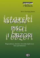 Čitanja Istre