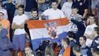 Hrvatska politička zaigranost