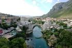 Bošnjački hegemonijski projekt