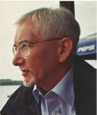 In memoriam Igor Mrduljaš (1945–2013)