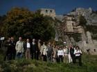 Hrvatski prinosi prirodoslovlju
