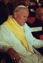 Umjetnost Karola Wojtyłe