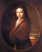 Gundulić u srpskom zarobljeništvu