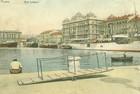 Matoš i Rijeka