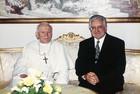 Treba li raskinuti vatikanske ugovore?