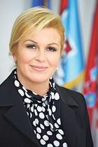 Hoće li nakon izbora Hrvatska prestati biti žrtveni jarac komunista i velikosrba?