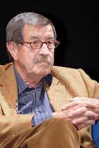 Pisac koji je Nijemce suočio s prošlošću