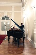 Susreti na povijesnim klavirima