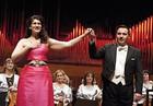 Vrlo dobar operni koncert