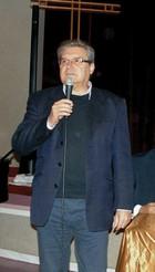 Nagrađen Davor Šalat
