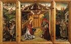 Božić – sretna razdjelnica ljudske povijesti