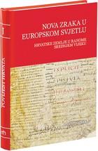 Nova zraka u hrvatskoj historiografiji