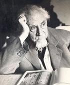 Emanuel Vidović – prvi glasnik hrvatske moderne
