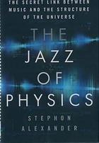 Novija literatura o jazzu