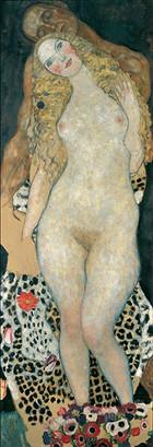 Po Klimtu i s Klimtom i u Klimtu