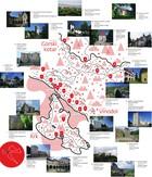 Kulturnoturistička ruta Putovima Frankopana