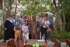 Hrvatski autori u Havani