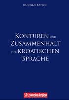 O hrvatskome na njemačkom