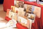 Na Glavnoj skupštini u Rijeci dodijeljene zlatne i srebrne povelje Matice hrvatske