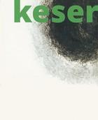 Dvanaest postavki o Keseru