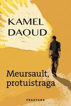 Romaneskni dijalog s Camusom