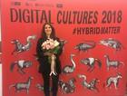 Ugledna nagrada Marti Medvešek