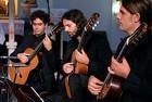 Gitaristički virtuozi otvorili glazbenu jesen