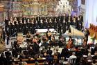 Japanski glazbenici osvojili Varaždin