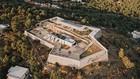 Šibenske tvrđave obilježile prvi Europski dan tvrđava