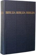 Čudo Zagrebačke Biblije