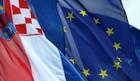 Hrvatska i Europska Unija, pet godina poslije