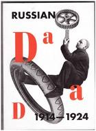 Dada govori ruski