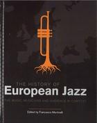 Povijest europskoga jazza