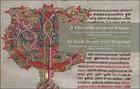 Apostolskim pragovima na svojem jeziku glagoleći