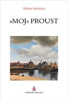 Proust i Machiedo