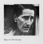 Duchampovo staklo u raljama kriptovalute