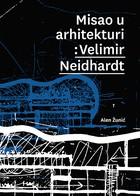 Arhitektonske misli  velikoga mjerila