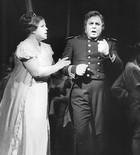 Pouzdani operni prvak