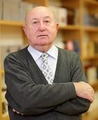 Odlazak jednog od najvećih hrvatskih jezikoslovaca