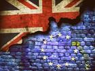 Brexitov karusel